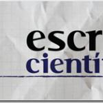 escrita-cientifica.png